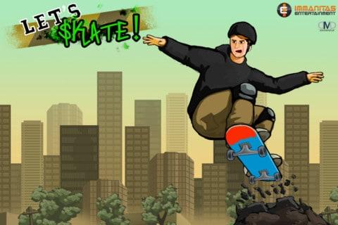 http://www.game-saga.com/wp-content/uploads/2018/12/lets-skate-screen-1.jpg