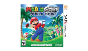 mario-golf-world-tour-box-art-featured-gs