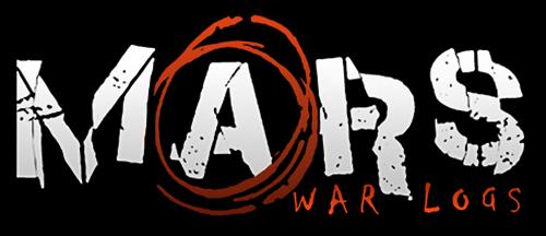 http://www.game-saga.com/wp-content/uploads/2018/12/mars-war-logos-logo.png