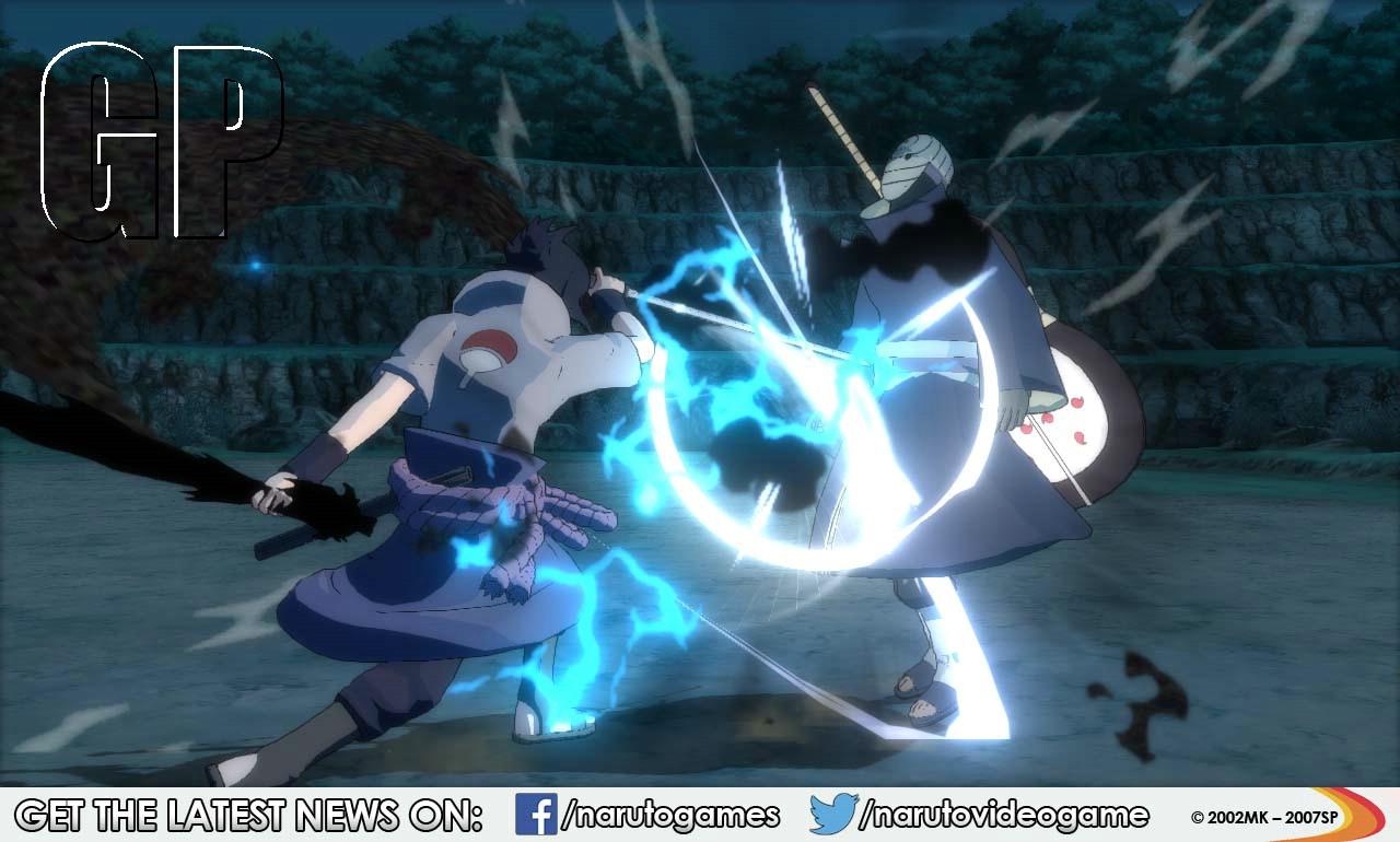 naruto-shippuden-ultimate-ninja-storm-revolution-screen-3