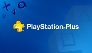 playstation-plus-logo-featured-gamesaga