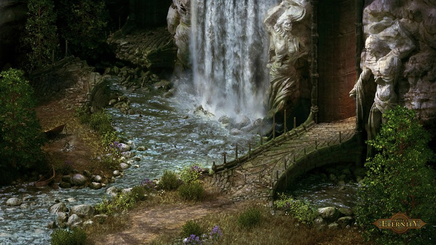 http://www.game-saga.com/wp-content/uploads/2018/12/project-eternity-screen-1.jpg