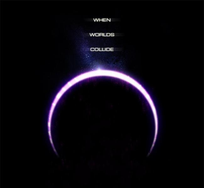 http://www.game-saga.com/wp-content/uploads/2018/12/sony-when-worlds-collide-teaser-image.jpg