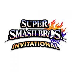 super smash bros invitational logo 300x300 E3 2014 Super Smash Bros. For Wii U Super Smash Bros. Invitational Tournament Details Video