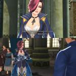 tales of zestiria screen 1 150x150 Tales of Zestiria (PS3) More Screenshots