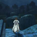 tales of zestiria screen 2 150x150 Tales of Zestiria (PS3) More Screenshots