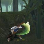 tales of zestiria screen 5 150x150 Tales of Zestiria (PS3) More Screenshots