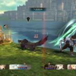 tales of zestiria screen 6 150x150 Tales of Zestiria (PS3) More Screenshots