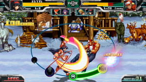 the rhythm of fighters screen 1 300x169 the rhythm of fighters screen 1