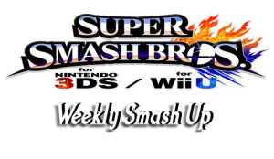 weekly-smash-up-gamesaga-featured-4-27-14