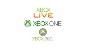 xbl-update-featured-gs