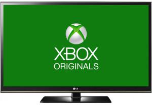 xbox originals screen 1 300x208 Xbox Originals Details