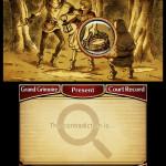 3DS LaytonVsWright E3 scrn051 150x150 E3 2014 Professor Layton vs. Phoenix Wright: Ace Attorney (3DS) English Logo, Box Art, Artwork, Screenshots, & Trailer