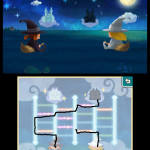 3DS LaytonVsWright E3 scrn121 150x150 E3 2014 Professor Layton vs. Phoenix Wright: Ace Attorney (3DS) English Logo, Box Art, Artwork, Screenshots, & Trailer