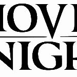 SKlogo black 150x150 E3 2014 Shovel Knight (Multi) Logo, Box Art, Artwork, Screenshots, & Trailer