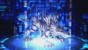 digimon story cyber sleuth screen 14 300x170 digimon story cyber sleuth screen 14