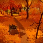 the witness screen 61 150x150 The Witness (iOS, PC, & PS4) Logo, Screenshots, & Development Details