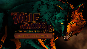 the wolf among us season finale cry wolf artwork 1 300x168 The Wolf Among Us: Season Finale Cry Wolf (Multi) Artwork