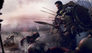 total-war-rome-ii-hannibal-at-the-gates-dlc-artwork-featured-gamesaga