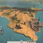 total-war-rome-ii-hannibal-at-the-gates-dlc-screen-1