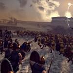total-war-rome-ii-hannibal-at-the-gates-dlc-screen-2