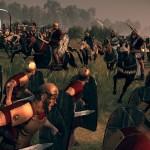 total-war-rome-ii-hannibal-at-the-gates-dlc-screen-4
