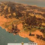 total-war-rome-ii-hannibal-at-the-gates-dlc-screen-6