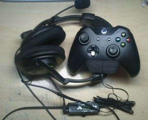xbox one headset adapter 300x242 DIY Xbox One Universal Headset Adapter